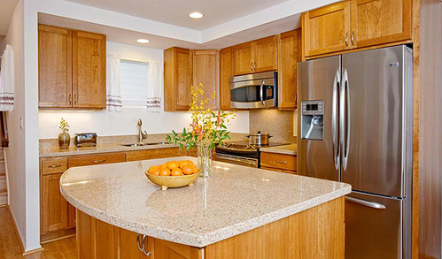 help designing kitchen kitchens home builders government 1604