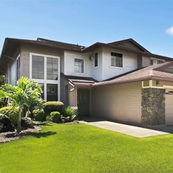 Thumb-mililani-complete-renovation